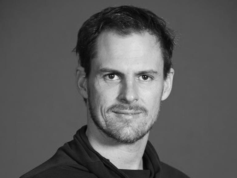 Prof. Dipl. Ing. Hans Sachs