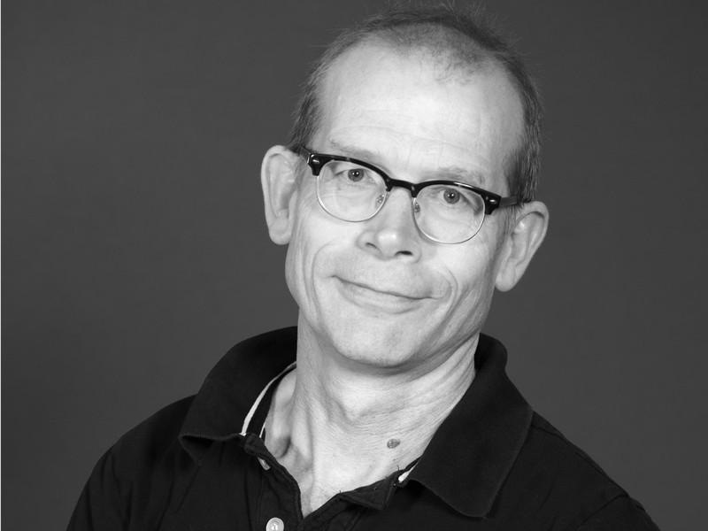 Prof. ir. Michel Melenhorst