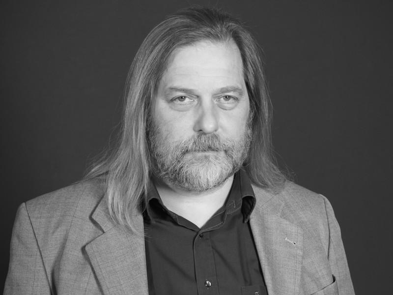 Prof. Dipl.-Ing. Jens-Uwe Schulz