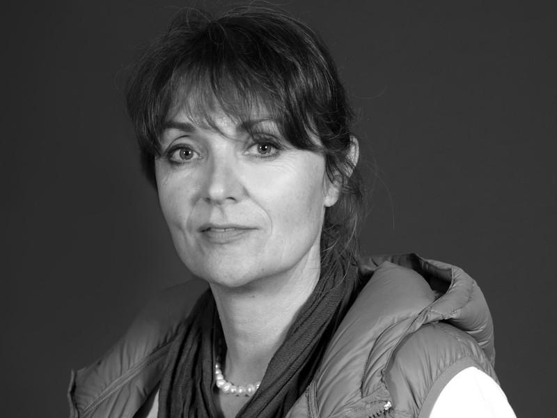 Maryse Niemeier