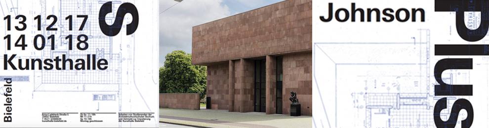 MIAD exihibition at Kunsthalle Bielefeld