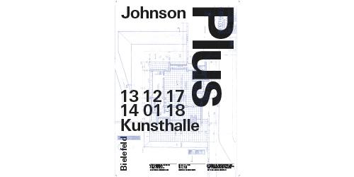 Kunsthalle-Bielefeld