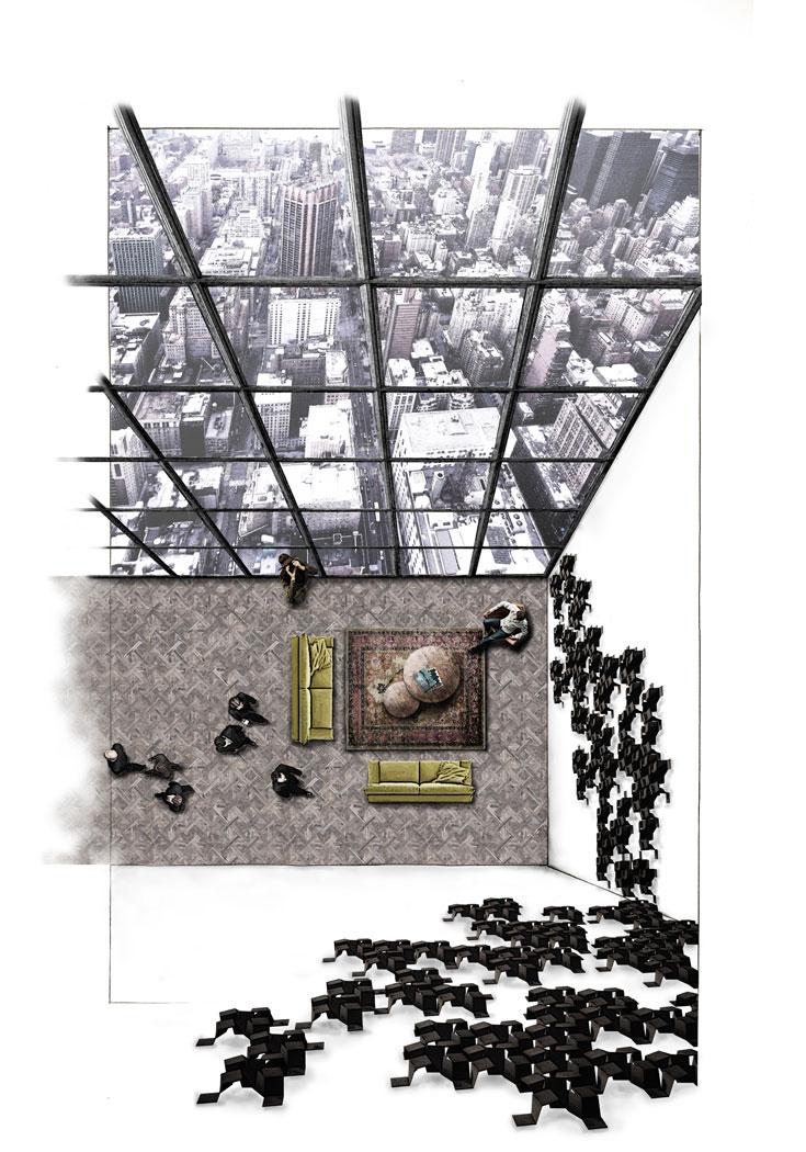 Visualisierung_Corinna-Lueddecke