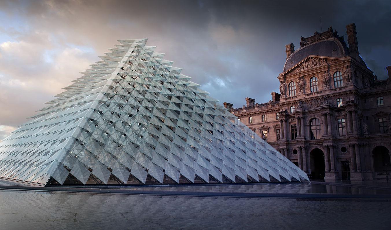 architectural-visualization