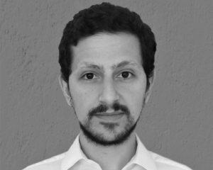 M.Eng. Alvaro Balderrama