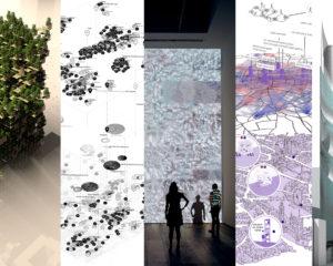 MID_CD // P9_Contextual Computational Design – Speculative Architecture (WS 2019-2020)