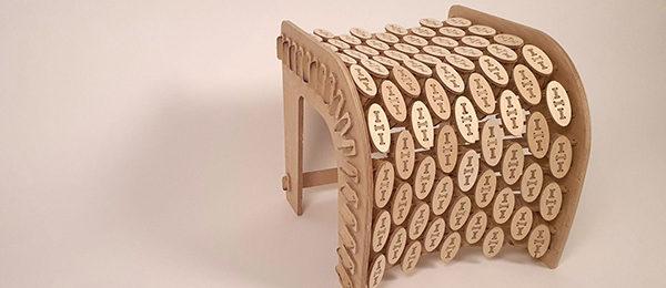 P7 / Chair X