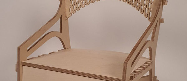 P7 / Chair Y
